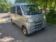 Новороссийск Pixis Van 2015