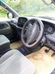 Toyota Lite Ace Noah, 1999 год, 399 000 руб.
