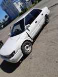 Toyota Sprinter, 1989 год, 16 000 руб.