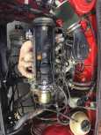 Volkswagen Golf, 1984 год, 45 000 руб.