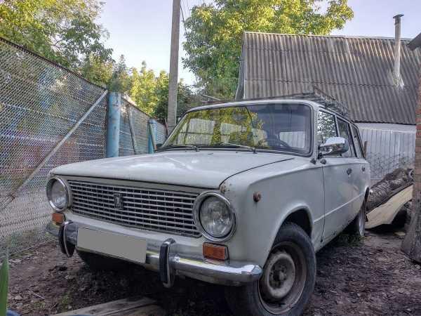 Лада 2102, 1985 год, 32 500 руб.