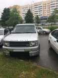 Land Rover Range Rover, 2005 год, 788 000 руб.