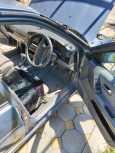 Nissan Bluebird, 1992 год, 90 000 руб.