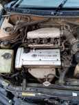 Toyota Sprinter Trueno, 1991 год, 82 000 руб.