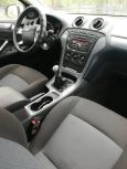 Ford Mondeo, 2014 год, 499 500 руб.