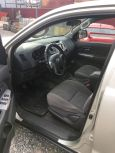 Toyota Hilux Pick Up, 2012 год, 850 000 руб.