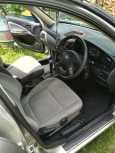 Nissan Bluebird Sylphy, 2003 год, 245 000 руб.