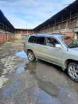 Toyota Highlander, 2003 год, 615 000 руб.