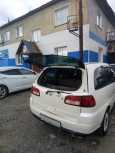 Nissan Liberty, 2000 год, 205 000 руб.