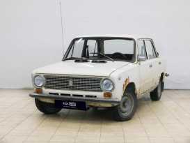 Тула 2101 1986