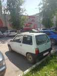 Лада 1111 Ока, 2003 год, 50 000 руб.