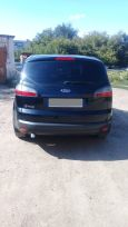 Ford S-MAX, 2008 год, 350 000 руб.