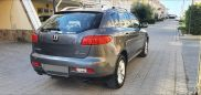 Luxgen 7 SUV, 2014 год, 575 000 руб.