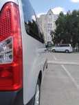 Citroen Berlingo, 2011 год, 373 000 руб.