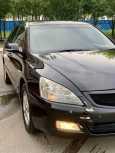 Honda Inspire, 2003 год, 375 000 руб.