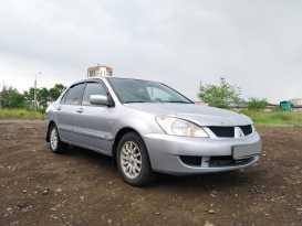 Улан-Удэ Lancer 2006