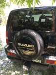 Suzuki Jimny, 2008 год, 520 000 руб.