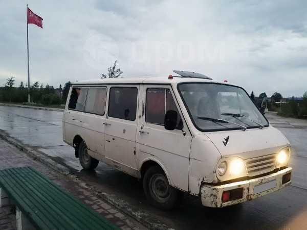 Прочие авто Россия и СНГ, 1981 год, 130 000 руб.