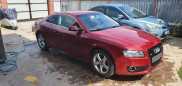 Audi A5, 2010 год, 555 000 руб.
