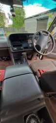 Toyota Hiace, 1994 год, 290 000 руб.
