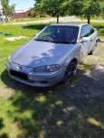 Toyota Cynos, 1998 год, 130 000 руб.