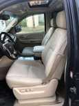 Cadillac Escalade, 2006 год, 1 250 000 руб.