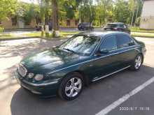 Красногорск 75 2000
