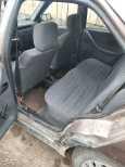 SEAT Toledo, 1991 год, 35 000 руб.