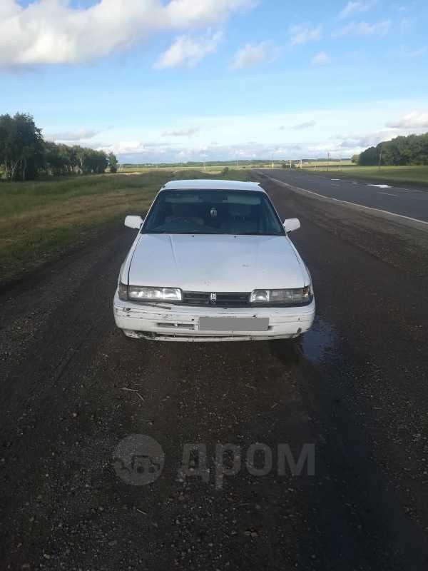 Mazda Capella, 1991 год, 55 000 руб.