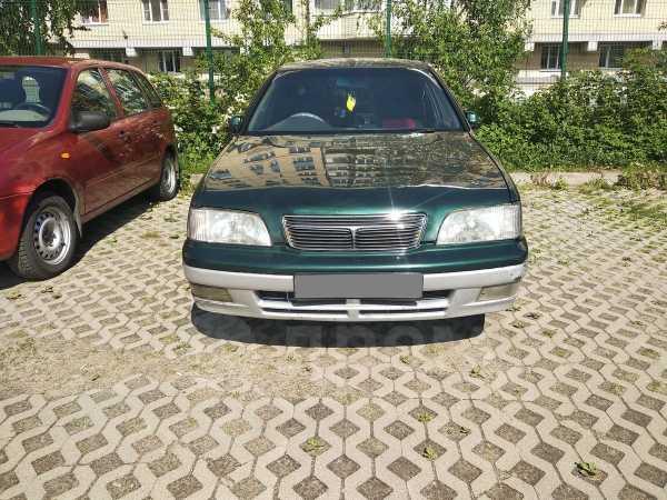 Toyota Vista, 1994 год, 135 000 руб.