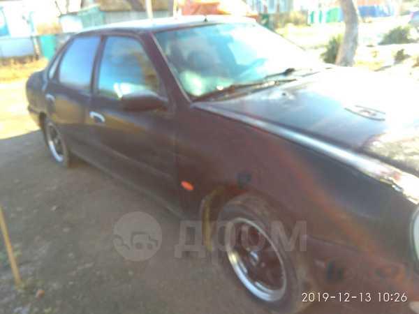 Ford Scorpio, 1995 год, 80 000 руб.