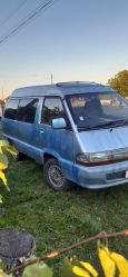 Toyota Town Ace, 1989 год, 95 000 руб.