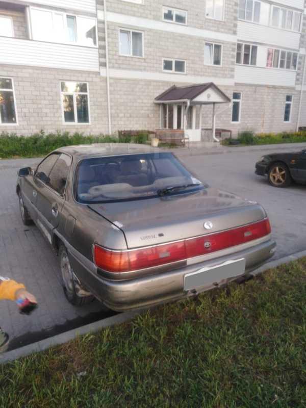 Toyota Carina ED, 1990 год, 67 000 руб.