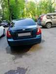 Chevrolet Lacetti, 2006 год, 165 000 руб.