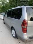 Hyundai H1, 2013 год, 1 170 000 руб.