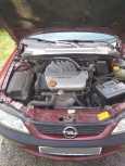 Opel Vectra, 1997 год, 180 000 руб.