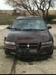 Chrysler Stratus, 1995 год, 65 000 руб.