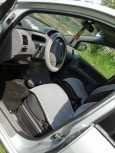 Hyundai Matrix, 2007 год, 250 000 руб.