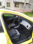Chevrolet Cruze, 2011 год, 345 000 руб.