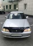 Toyota Cresta, 1996 год, 290 000 руб.