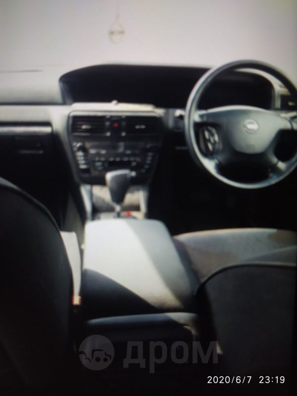 Nissan Gloria, 2003 год, 540 000 руб.