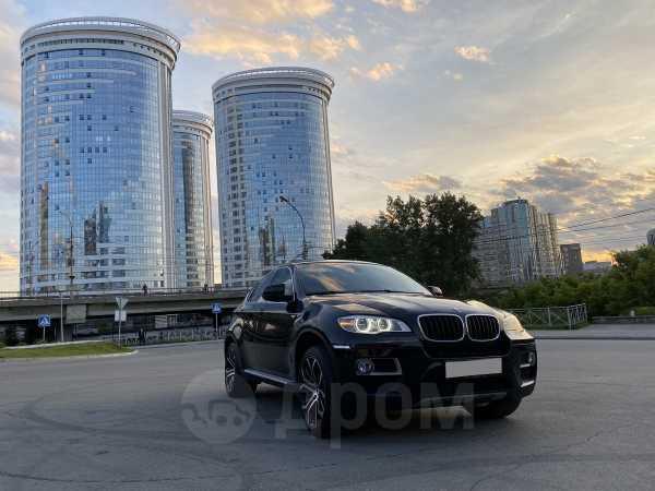 BMW X6, 2012 год, 1 990 000 руб.