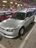 Toyota Sprinter Carib, 1997 год, 145 000 руб.