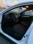 Nissan Almera, 2015 год, 279 000 руб.