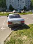 Opel Rekord, 1984 год, 37 000 руб.