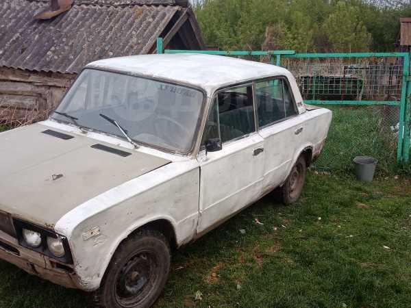Лада 2106, 1978 год, 15 000 руб.
