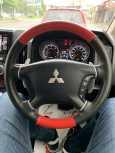 Mitsubishi Delica D:5, 2014 год, 1 495 000 руб.