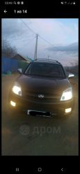 Great Wall Hover, 2007 год, 450 000 руб.