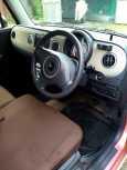 Suzuki Alto Lapin, 2013 год, 305 000 руб.