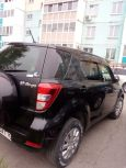 Daihatsu Be-Go, 2008 год, 535 000 руб.